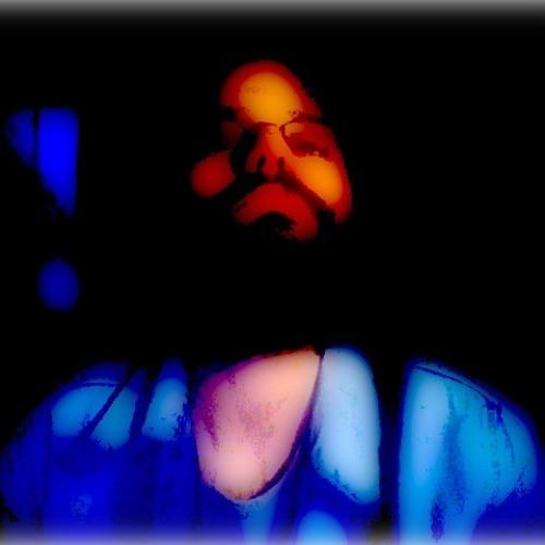 David Moya Garcia's avatar