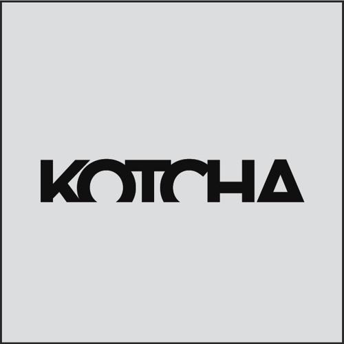 KOTCHA's avatar
