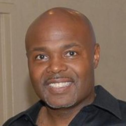 wihudson5's avatar