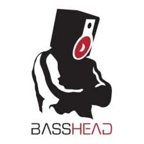basshead2324's avatar
