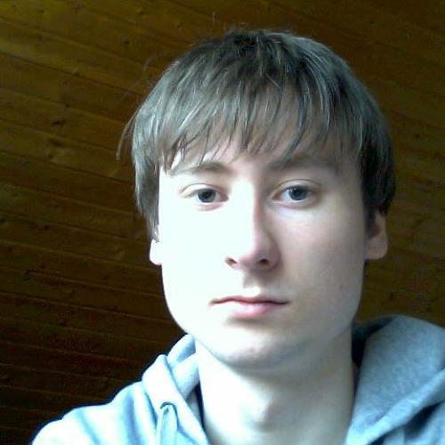gepJac's avatar