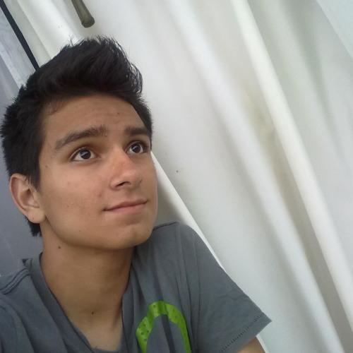 DiegoAreCor's avatar