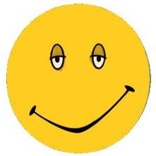 iBeChillChill's avatar