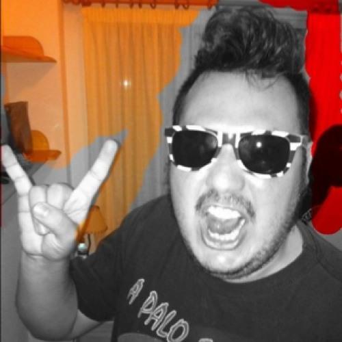 Profile photo of Fat gordon