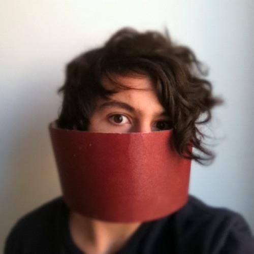 Jack-Jack Thomas Halford's avatar
