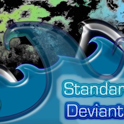 Standard Deviants's avatar