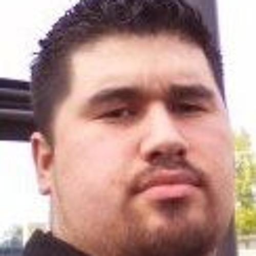 Matthew Valdez's avatar