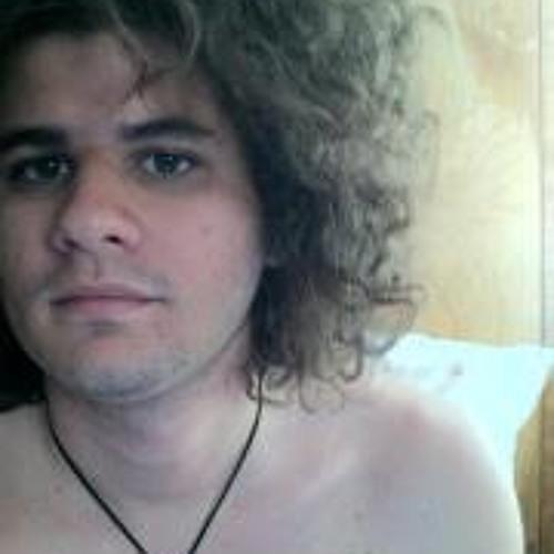 Lou Viana's avatar