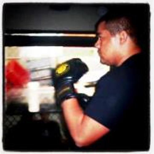 Bruno Reis 5's avatar
