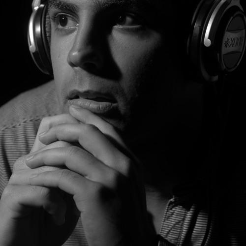 DJ Bruno Oliveira's avatar