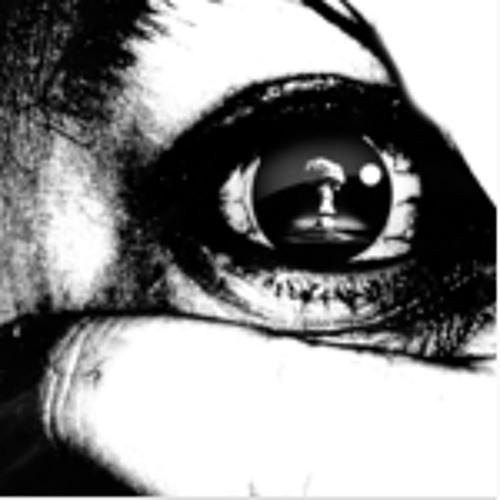 ▐ GƐ4ṚLѲѮÊ ▌'s avatar