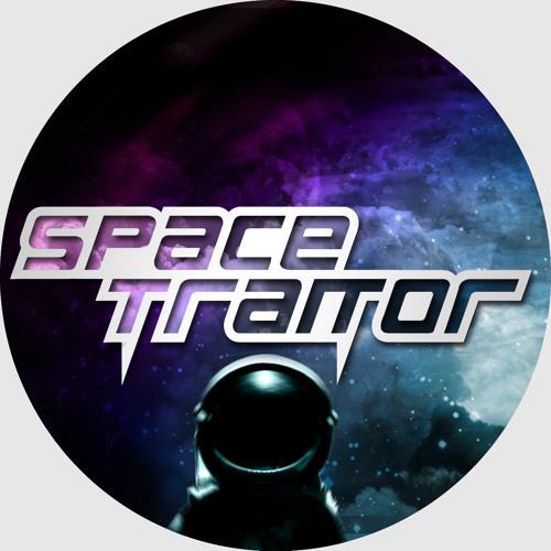 SpaceTraitor's avatar