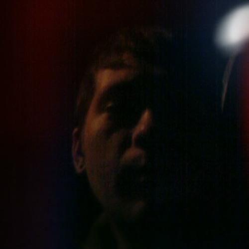 djdrkshdw's avatar