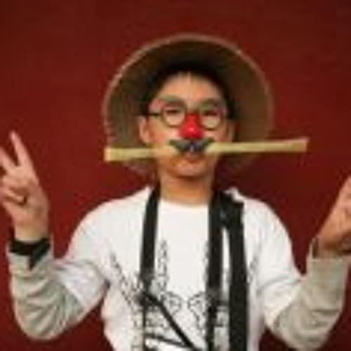 Jeffrey Yao's avatar
