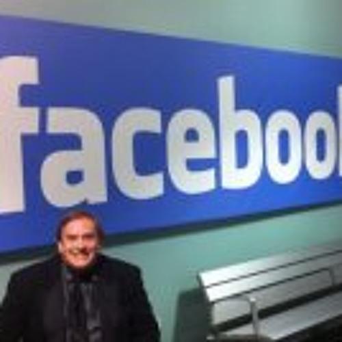 Steven Baird 1's avatar