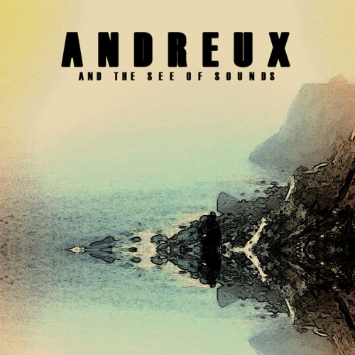 Andreux Music's avatar