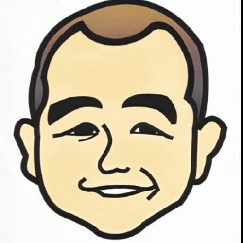 anlexb's avatar