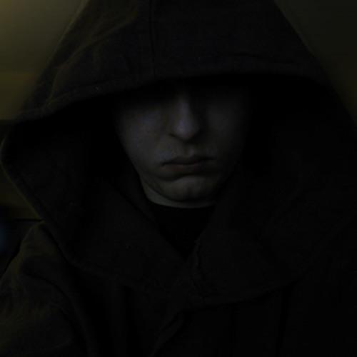 Obi-Swan's avatar