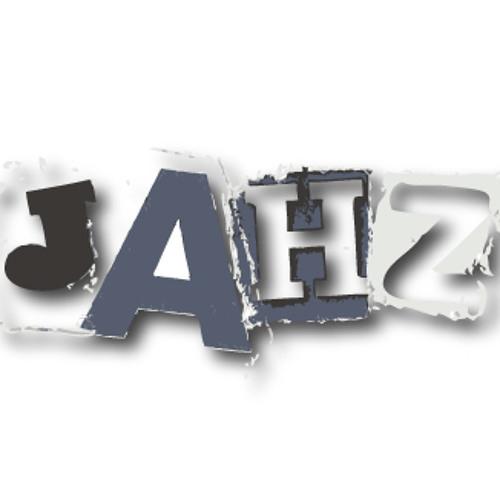 JAHZ's avatar