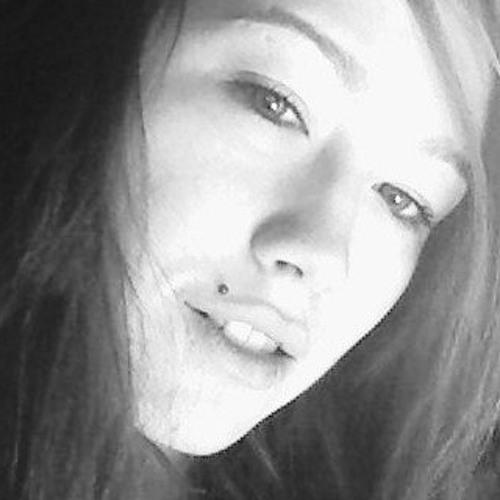 Dina Mild's avatar