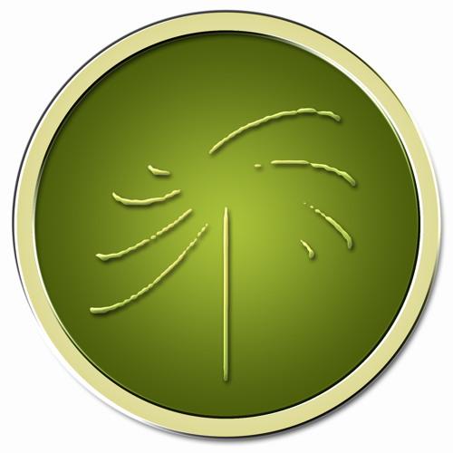seescore's avatar