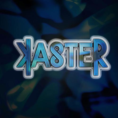 Kaster's avatar
