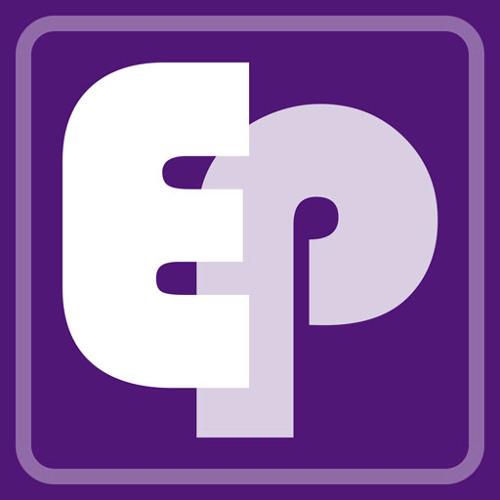 eldritchproject's avatar