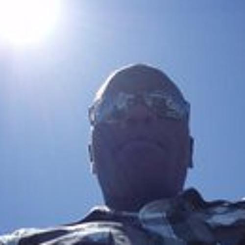 myrtland's avatar