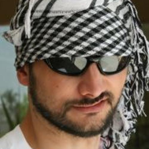 Oliver Schramm's avatar