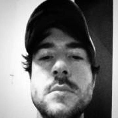 Thomas Harley's avatar
