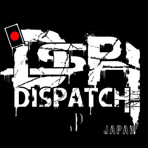 Dispatch Japan's avatar