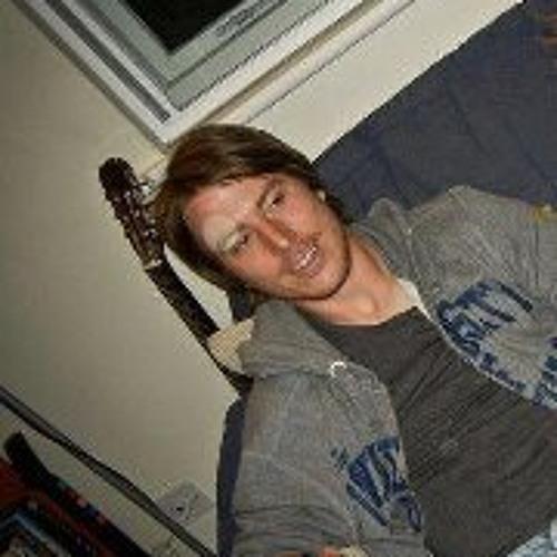 Tim Wileman's avatar