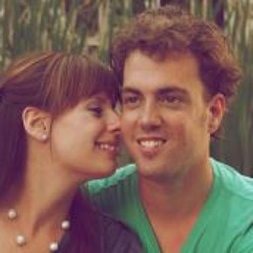 Lorenzo Gielissen's avatar
