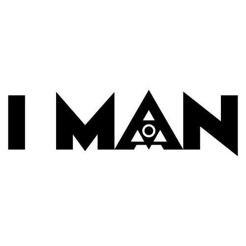 iMan a.k.a. APPMAN's avatar