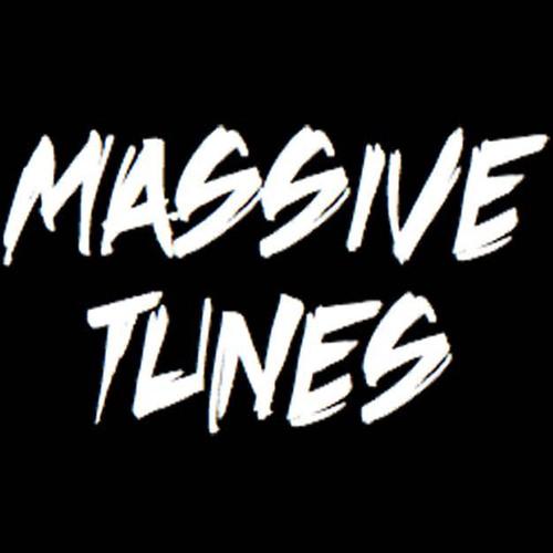 MASSIVE TUNES's avatar