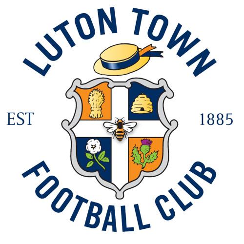 LutonTownFC's avatar