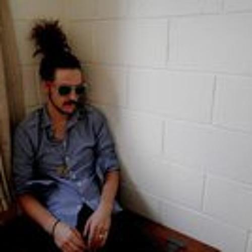 Cale Barnett's avatar