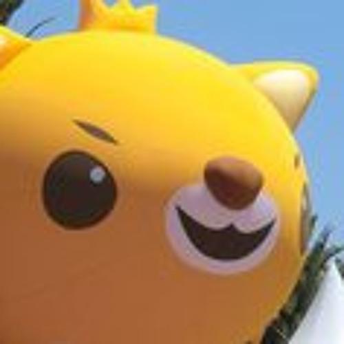Kevin Ratdal's avatar