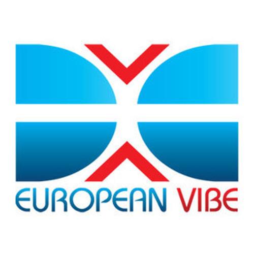 europeanvibe's avatar