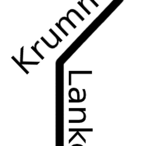 Krumme  Lanke's avatar