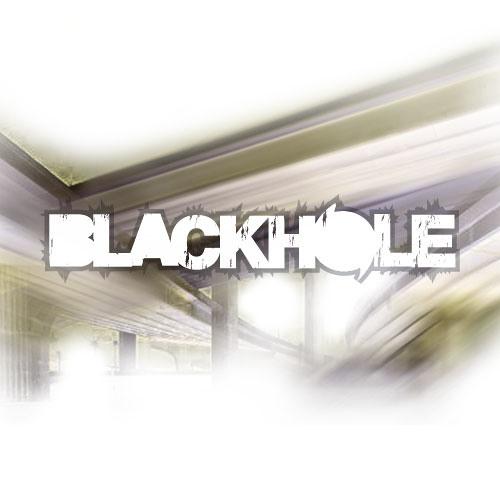 BlackholeParis's avatar