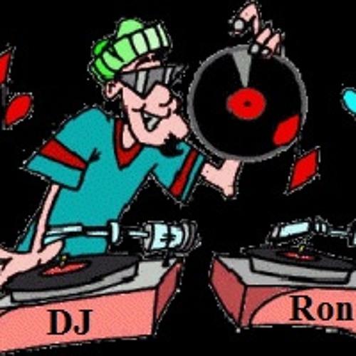 dj ron25's avatar