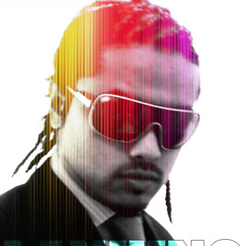 Jason Lankino's avatar