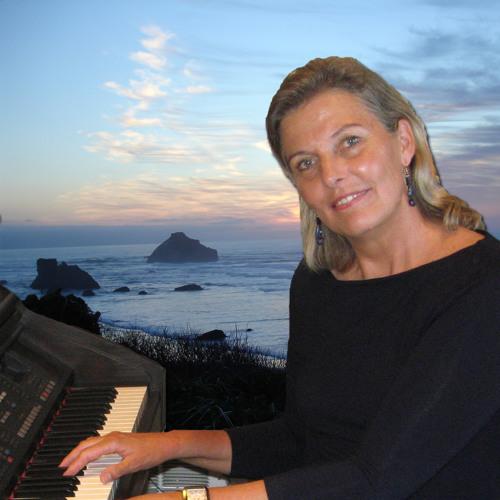 Kristi Kelty's avatar
