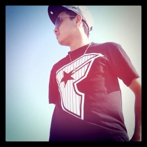 Oscar93Swag's avatar