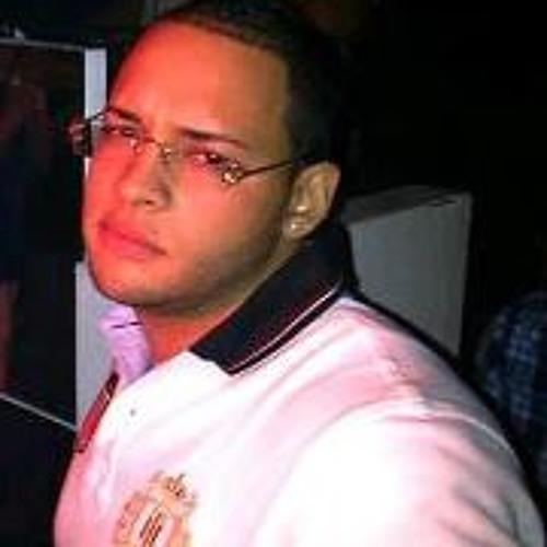 Samir Torres's avatar