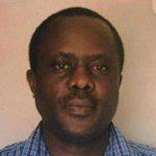 Raesoulman's avatar