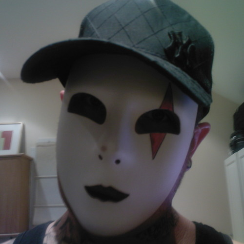 Dusty666's avatar