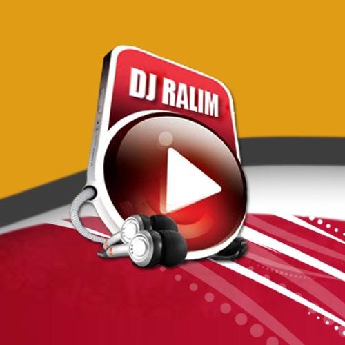 Ralim - (demo instru)