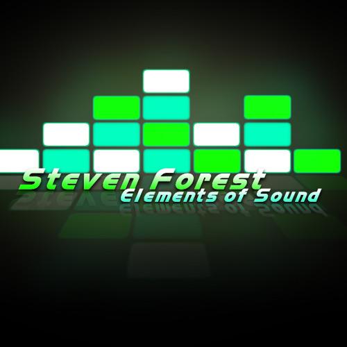 Steven Forést's avatar